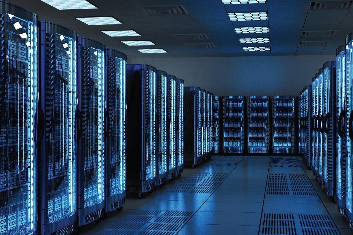 Backup as a Service – Virtual (BaaS-V) (Managed)