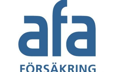 AFA Insurance