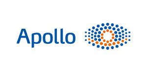 Apollo Opticx
