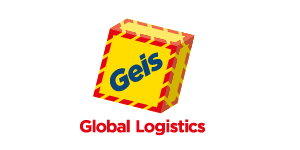 Geis Group
