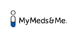 MyMeds&Me