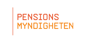 The Swedish Pension Agency