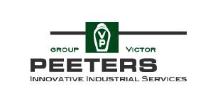 Victor Peeters