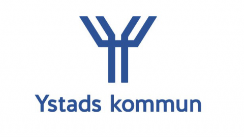 Ystads kommun