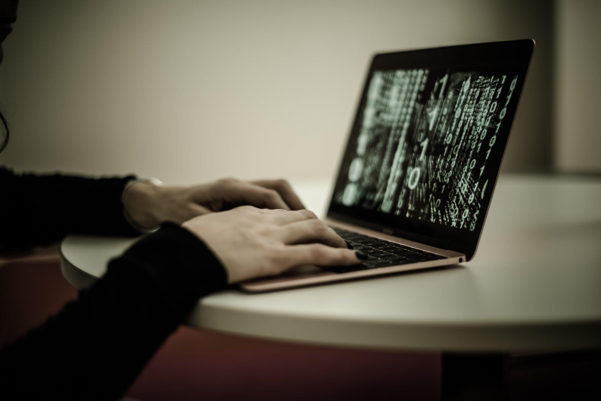 Anti-Phishing as a Service