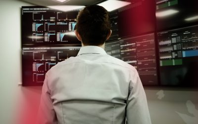 How to adapt your superpowers to meet cyber security challenges