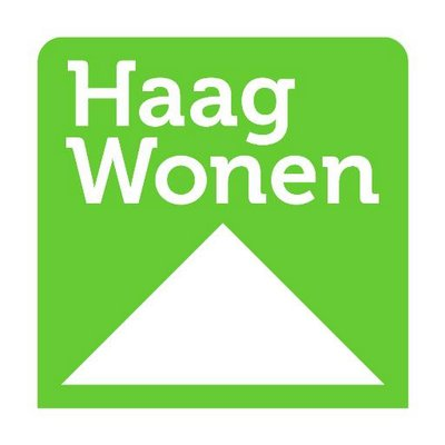 Haag Wonen