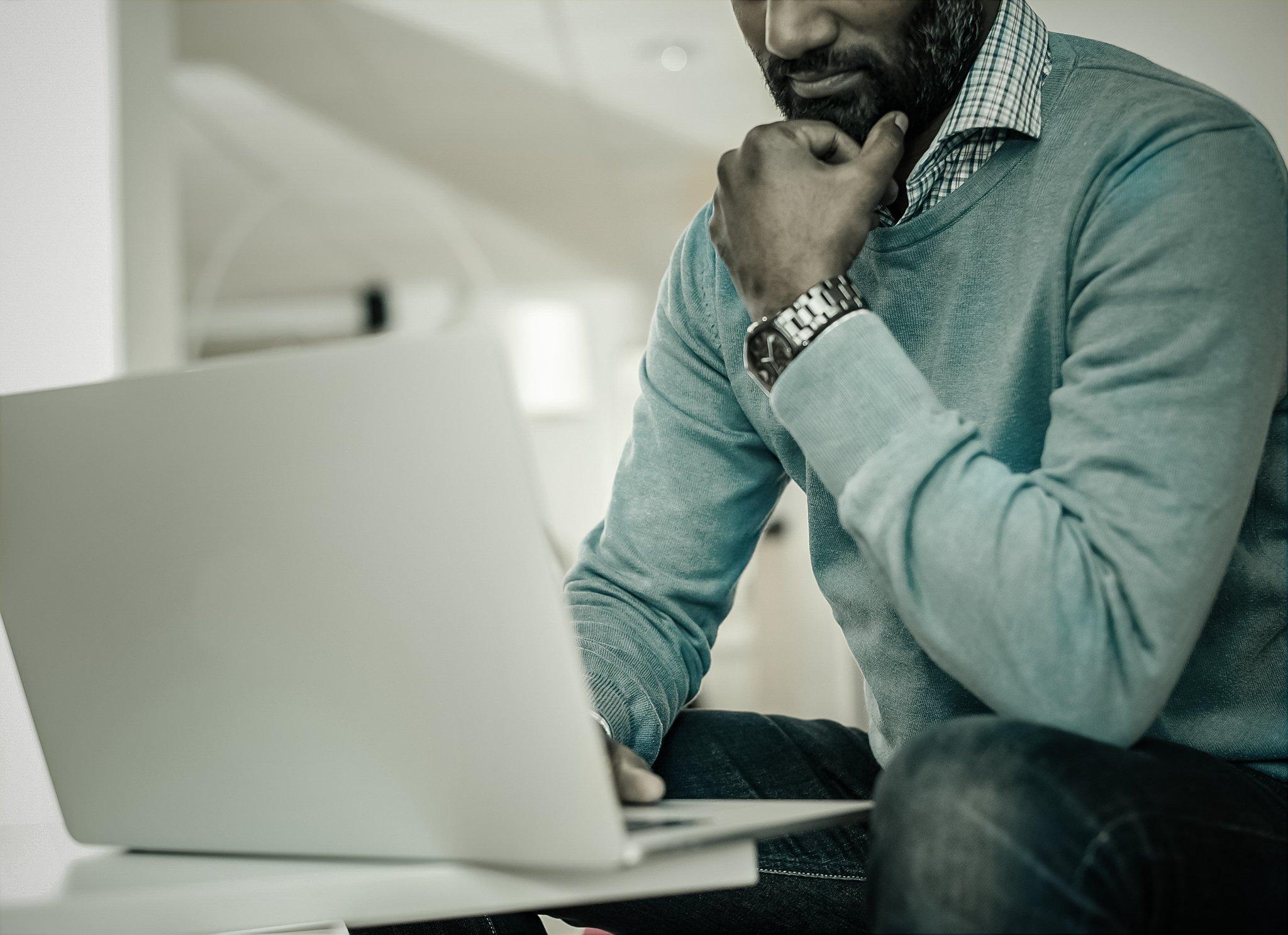 Backup as a Service – Office 365 (BaaS-O365)