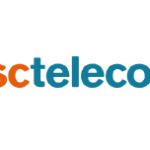 CSC Telecom