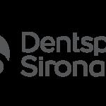 Dentsly Sirona