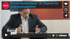 Proact Deutschland