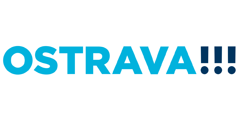 City of Ostrava