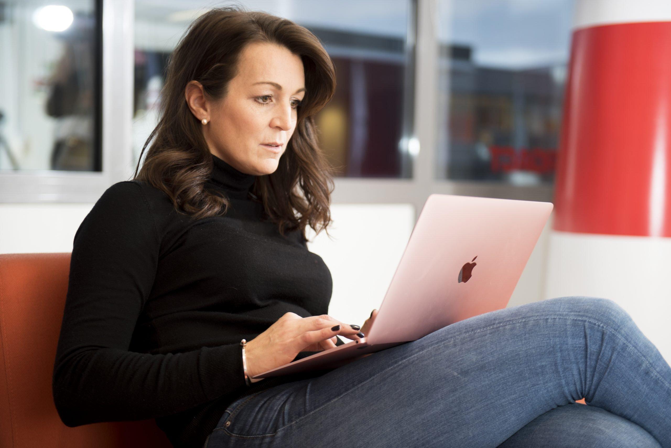 Workspace blog: De best kept secrets van Microsoft 365 – 5 tips