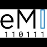 KeMIT – Keskkonnaministeeriumi Infotehnoloogiakeskus