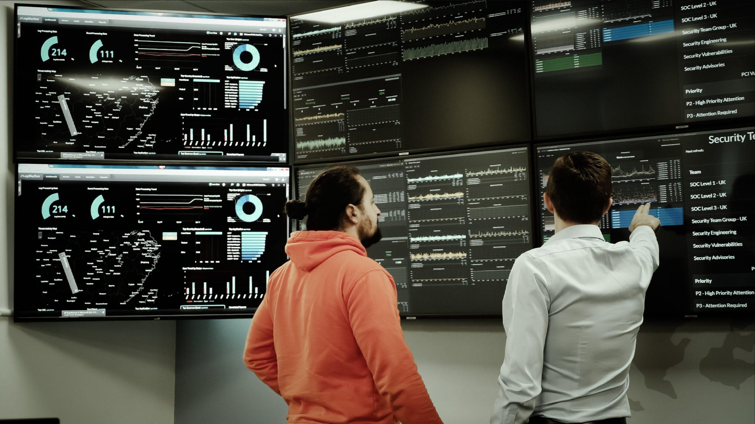 Proact hjälper sina kunder att påskynda sina digitaliseringsresor
