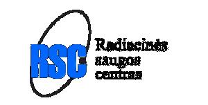 Radiacinės Saugos Centras